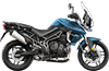 Tiger 800XRt MK3 Cobalt Blue 2018 RHS copy