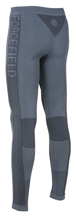 forcefield base layer pants back