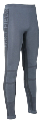 forcefield base layer pants front