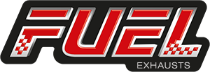 Fuel Exhaust Logo